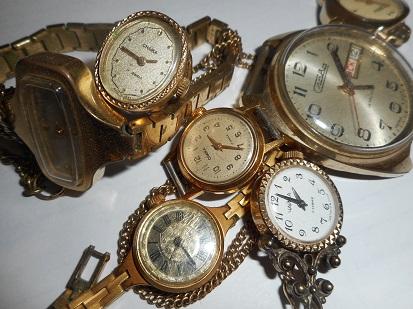 Часов кострома скупка часы работы митино ломбард